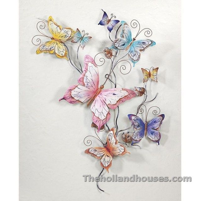 Butterfly Home Decor Accessories Home Decor Design Pinterest Unique Butterfly Home Decor Accessories