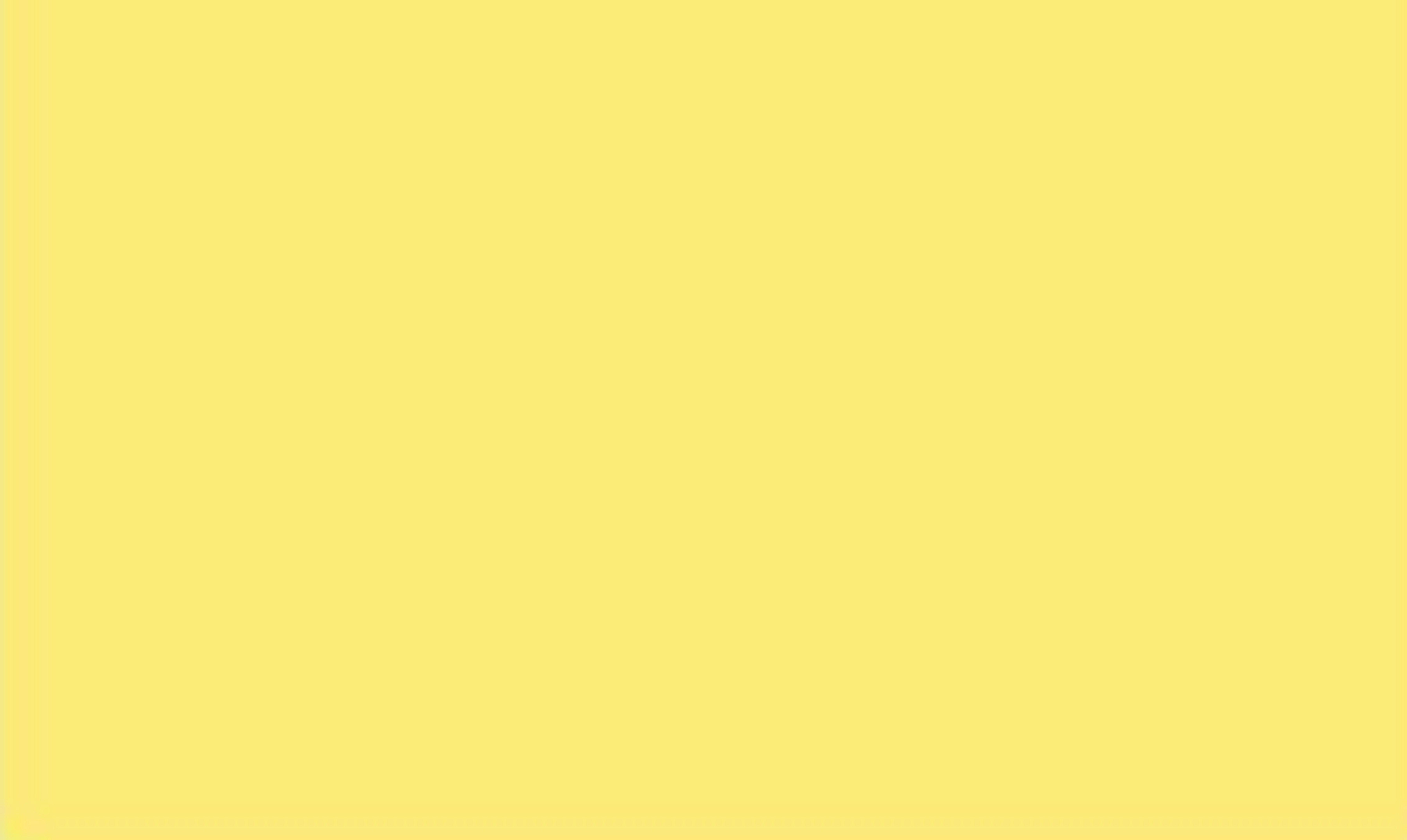 Light yellow colours pinterest for Cheap plain white wallpaper