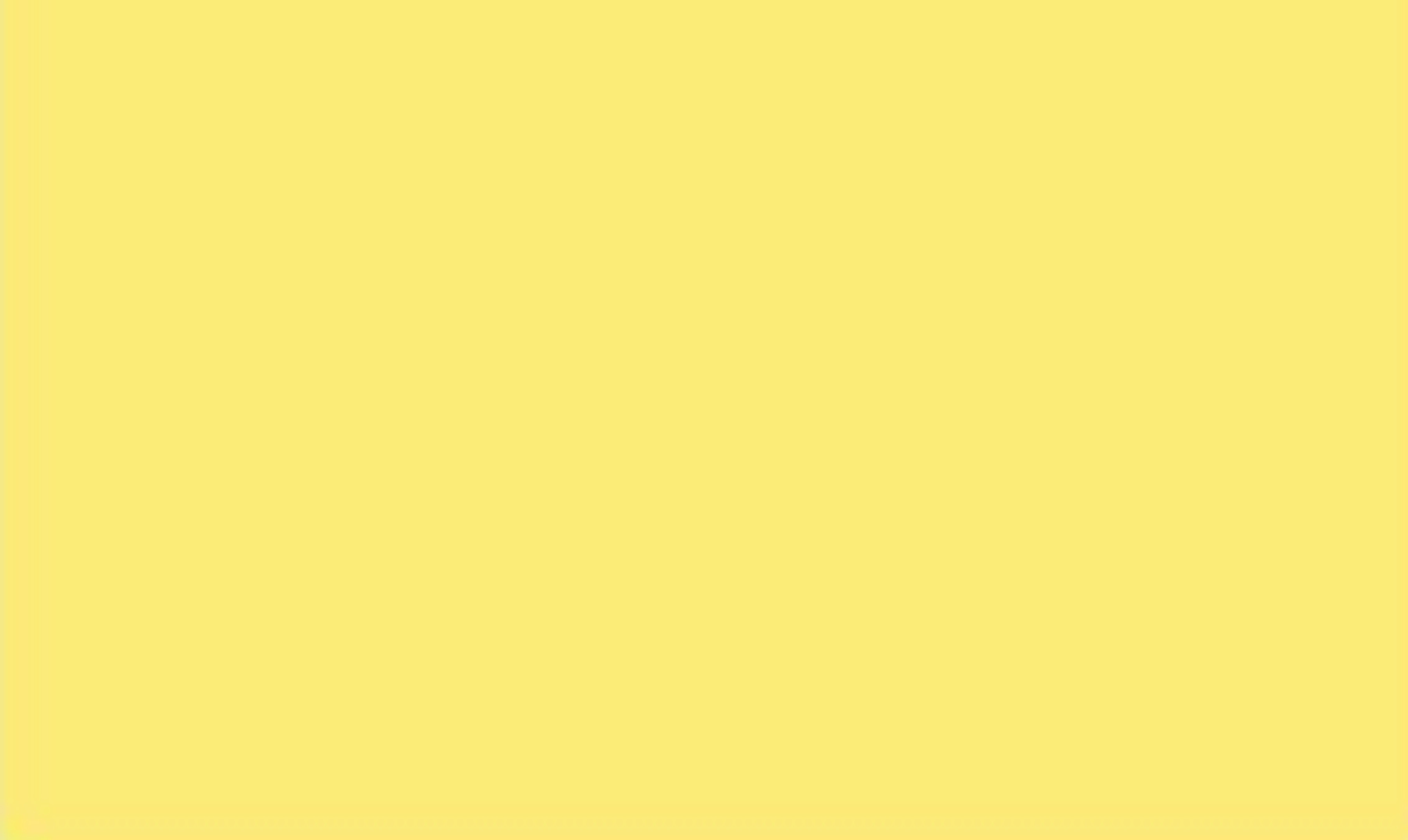 Light yellow | Colours | Pinterest