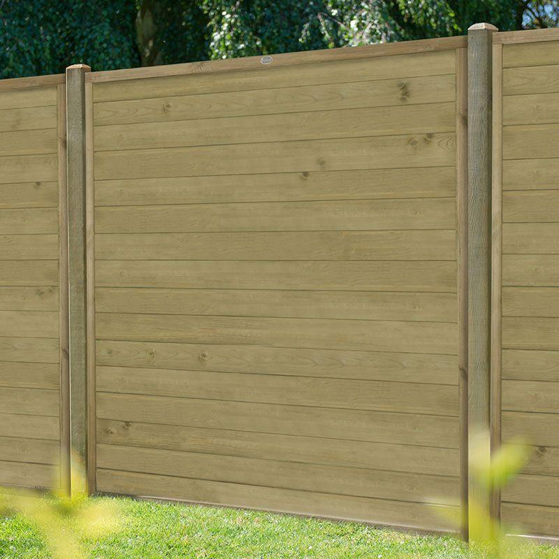 10 Radiant Bamboo Fencing Beautiful Ideas Fence Design Wood