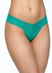 4d71828f92 Mento thongs now available by Hanky Panky!