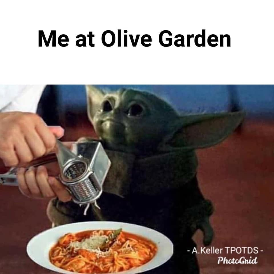 30 Baby Yoda Memes The Cutest Part Of The Mandalorian Funny Baby Memes Yoda Funny Baby Memes
