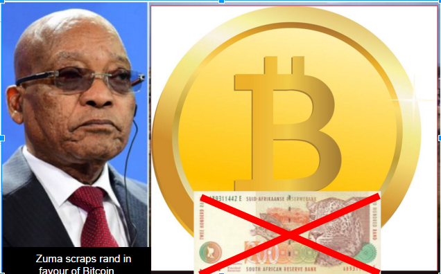 bitcoin vs rand)