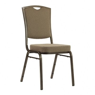 The Lodge Chair an Upholstered Dining Chair Dining chairs
