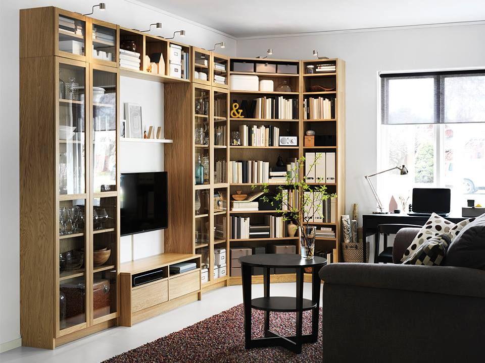Inspira es para sala de estar for Sala de estar ikea