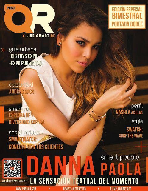 actrices mexicanas en penthouse magazine: декабря 2009