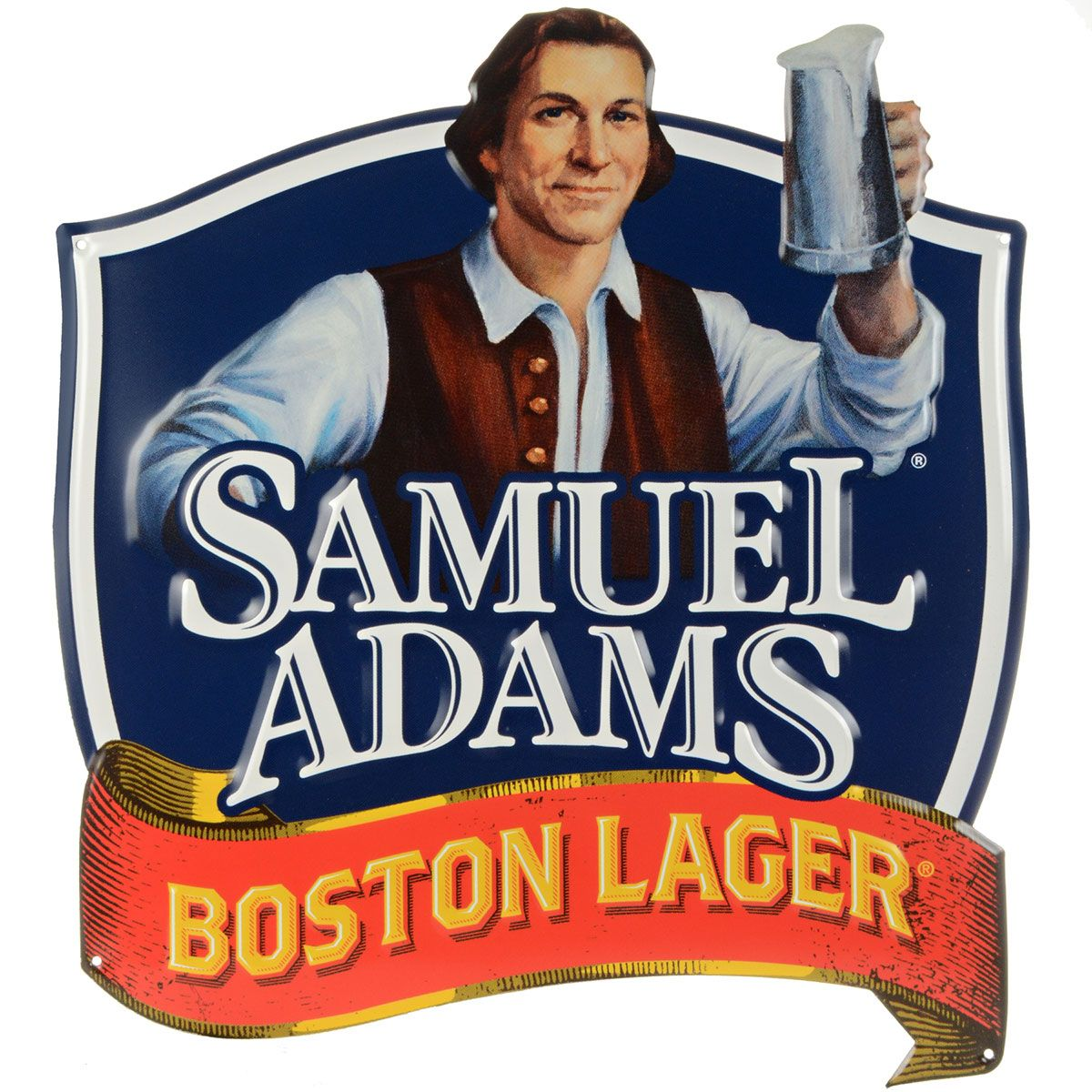 Boston Beer: 3Q Earnings Snapshot