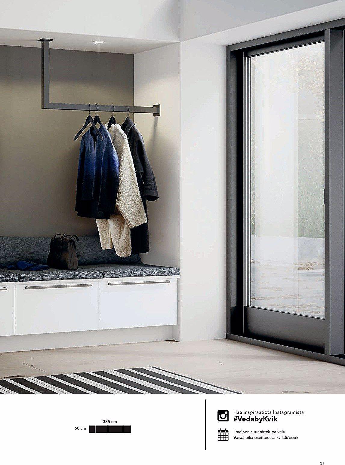 Vestiaire Home Decor Bedroom Decor Hallway Coat Storage