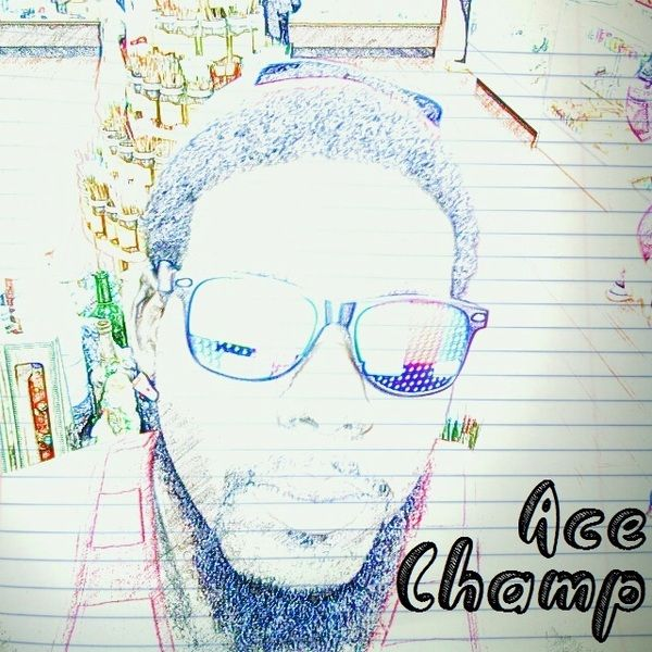 Check out Ace Champ on ReverbNation