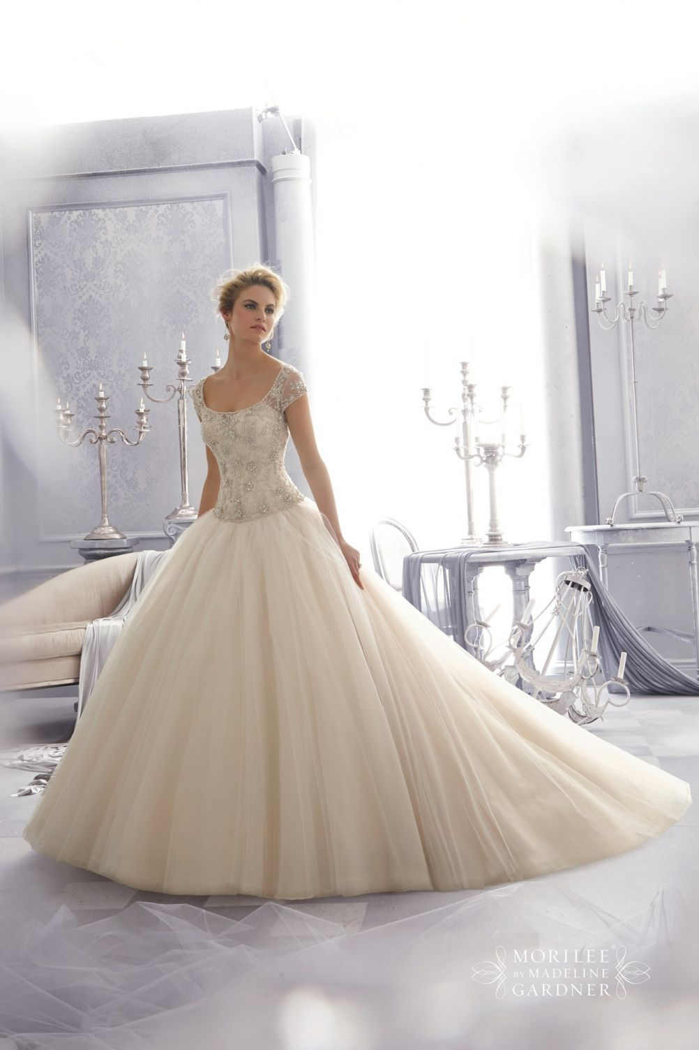 Mori Lee Wedding Dresses Prices Dress For Country Wedding Guest Check More At Http Svesty Com Modest Wedding Dresses Mori Lee Wedding Dress Bridal Dresses