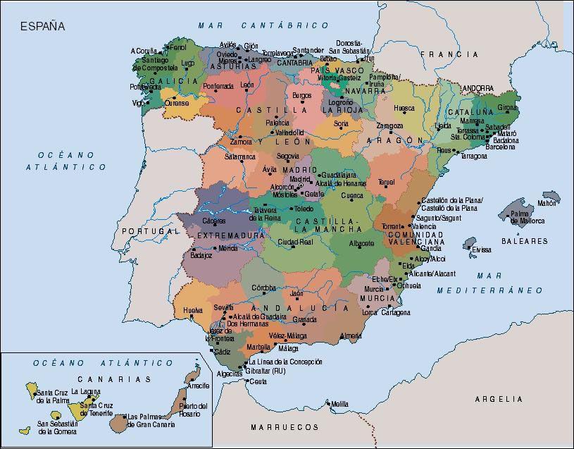 San Sebastian España Mapa.San Sebastian Espana Buscar Con Google Oviedo