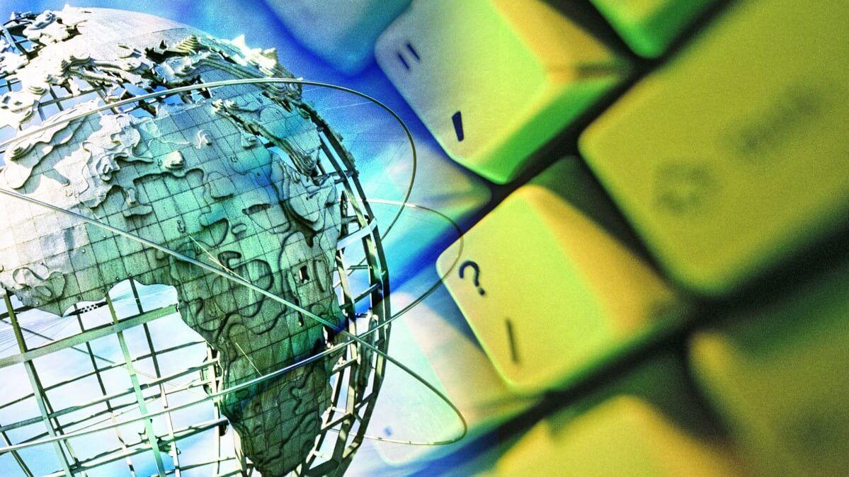 Elektronik Urunlere Ek Gumruk Vergisi Geldi https://www.teknolojik.net/elektronik-urunlere-ek-gumruk-vergisi-geldi/detay/