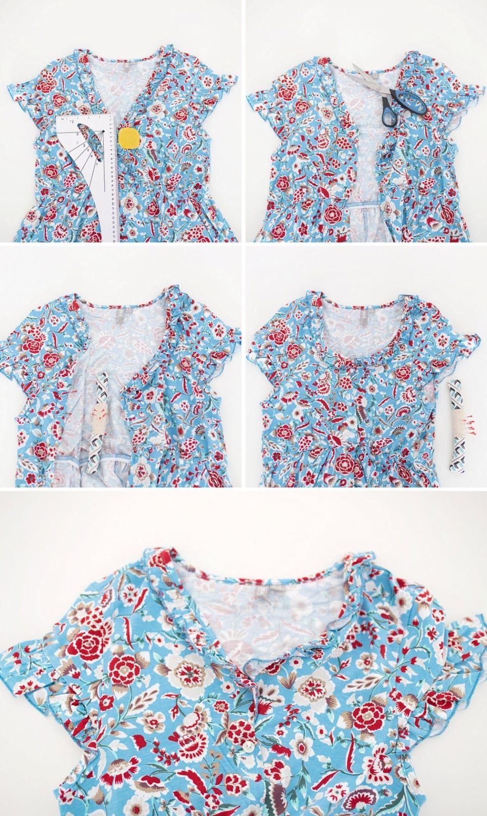 16+ Unbelievable Urban Wear Fashion Wardrobes Ideas #mensstreetwearurban