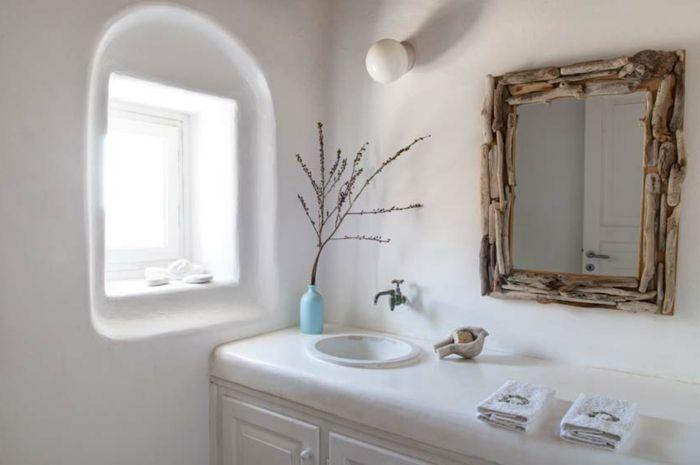 cadre pour salle de bain top galerie photos with cadre pour salle de bain beautiful with cadre. Black Bedroom Furniture Sets. Home Design Ideas
