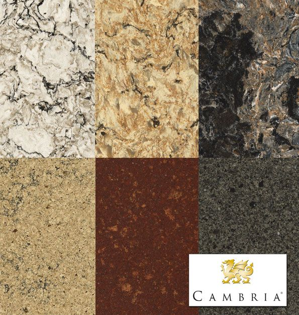 granite versus quartz what s the best countertop for you house countertops cambria. Black Bedroom Furniture Sets. Home Design Ideas