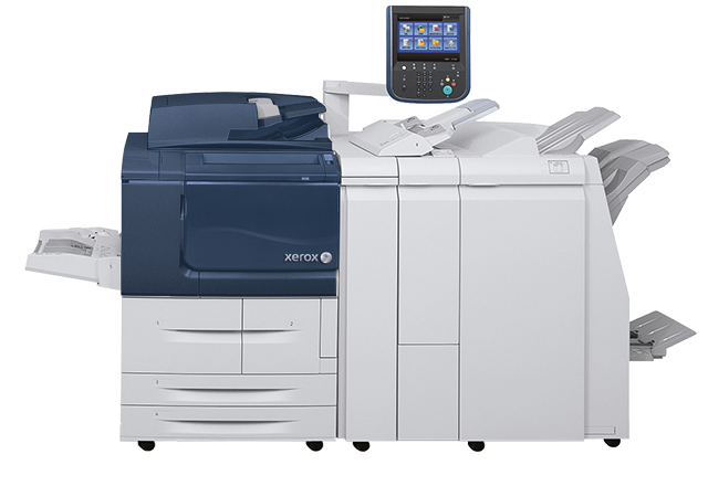 Xerox Printer Offline Windows 10 Offline Services 1 844 669 3399