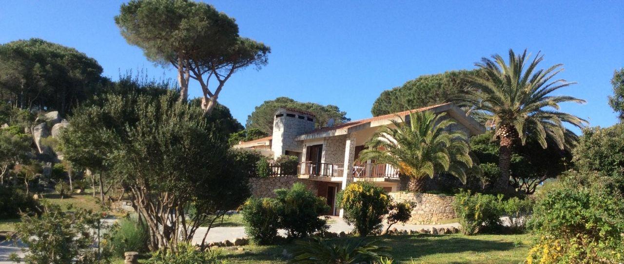 trova la tua casa in sardegna Villa, Sardegna, Case
