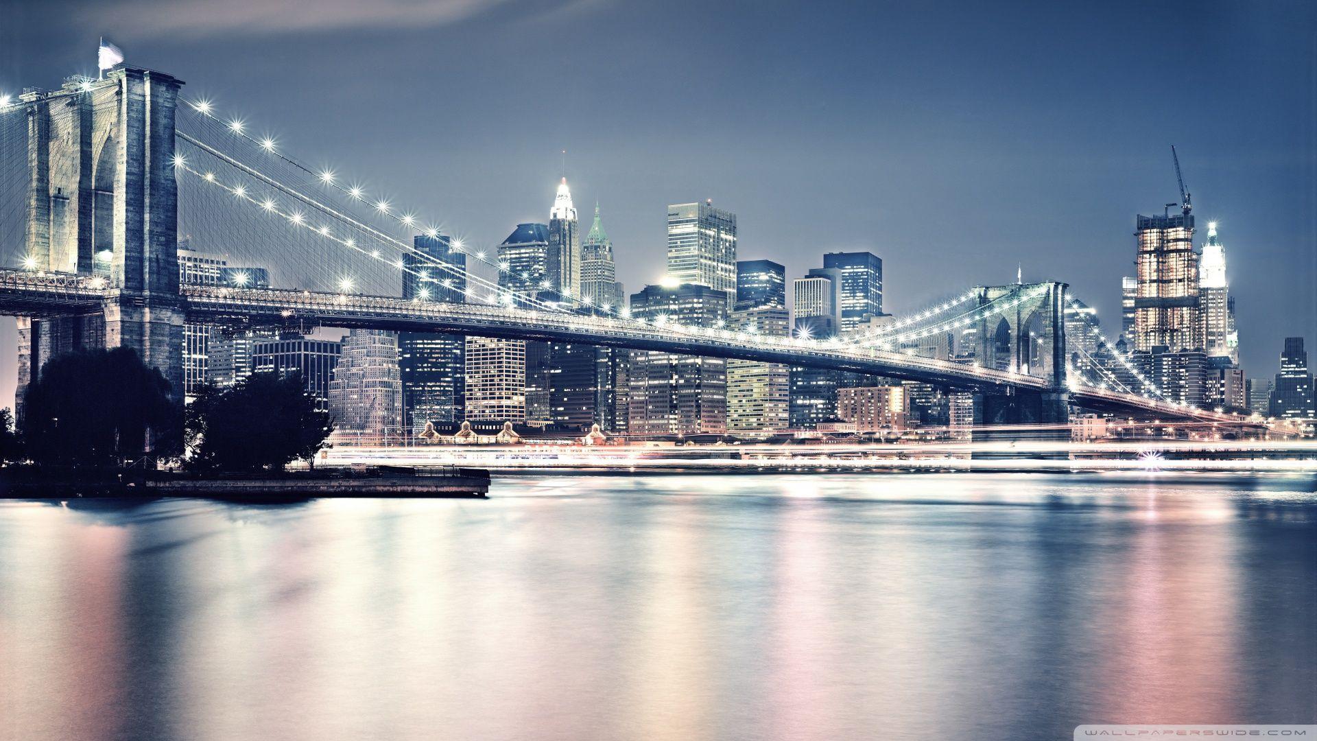 Brooklyn bridge wallpaper google претрага brooklyn bridge art