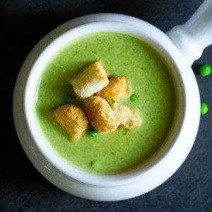 http://lifemadesimplebakes.com/2014/05/spring-pea-soup-leeks-lentils/