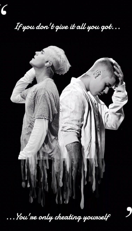 Pin By Kanika Belieber On Bts Justin Bieber Quotes I Love Justin Bieber Love Justin Bieber