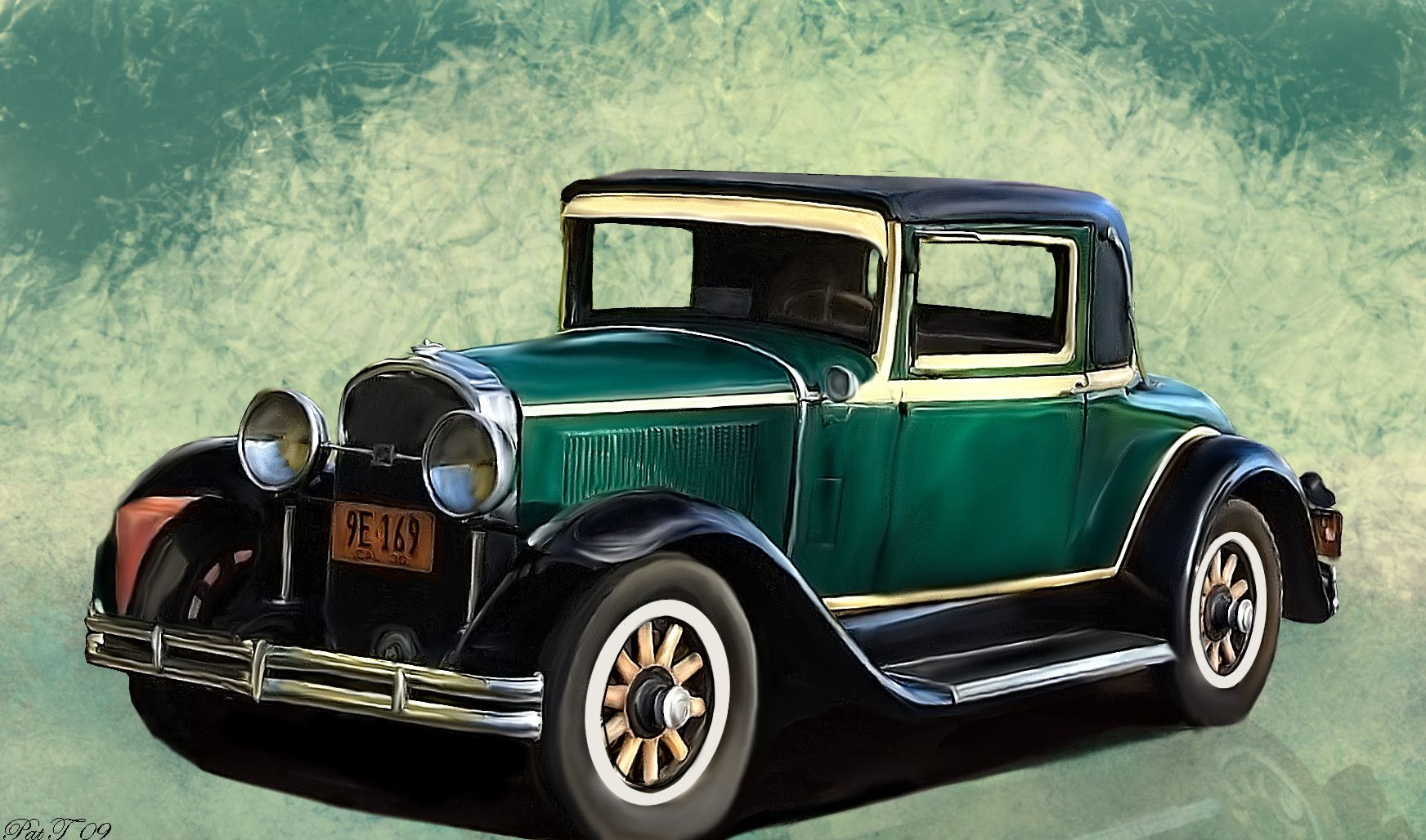 photos of old Autos | if available) | old family photos ...