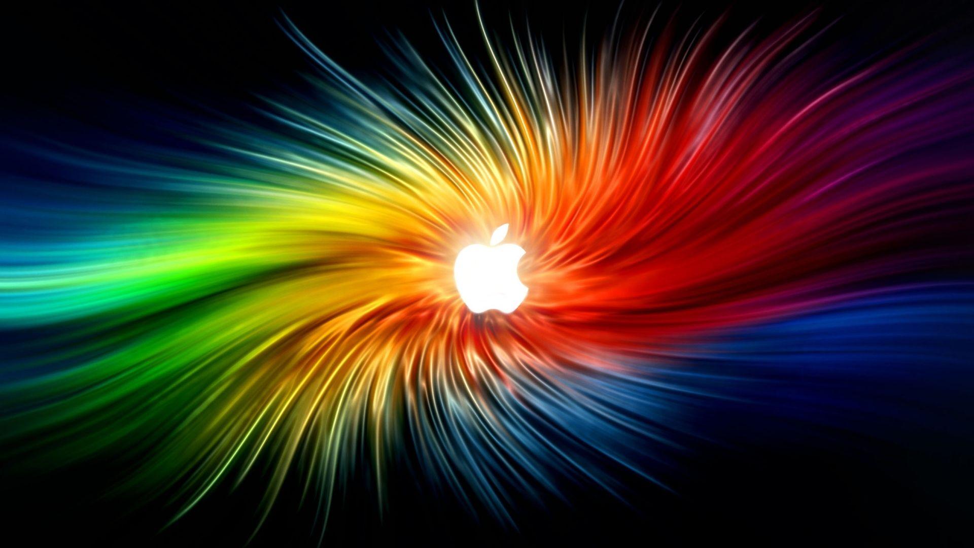 Apple Sirl 1080p Hd Wallpaper Fondos De Pantalla Gratis Fondos Molones Fondos De Colores