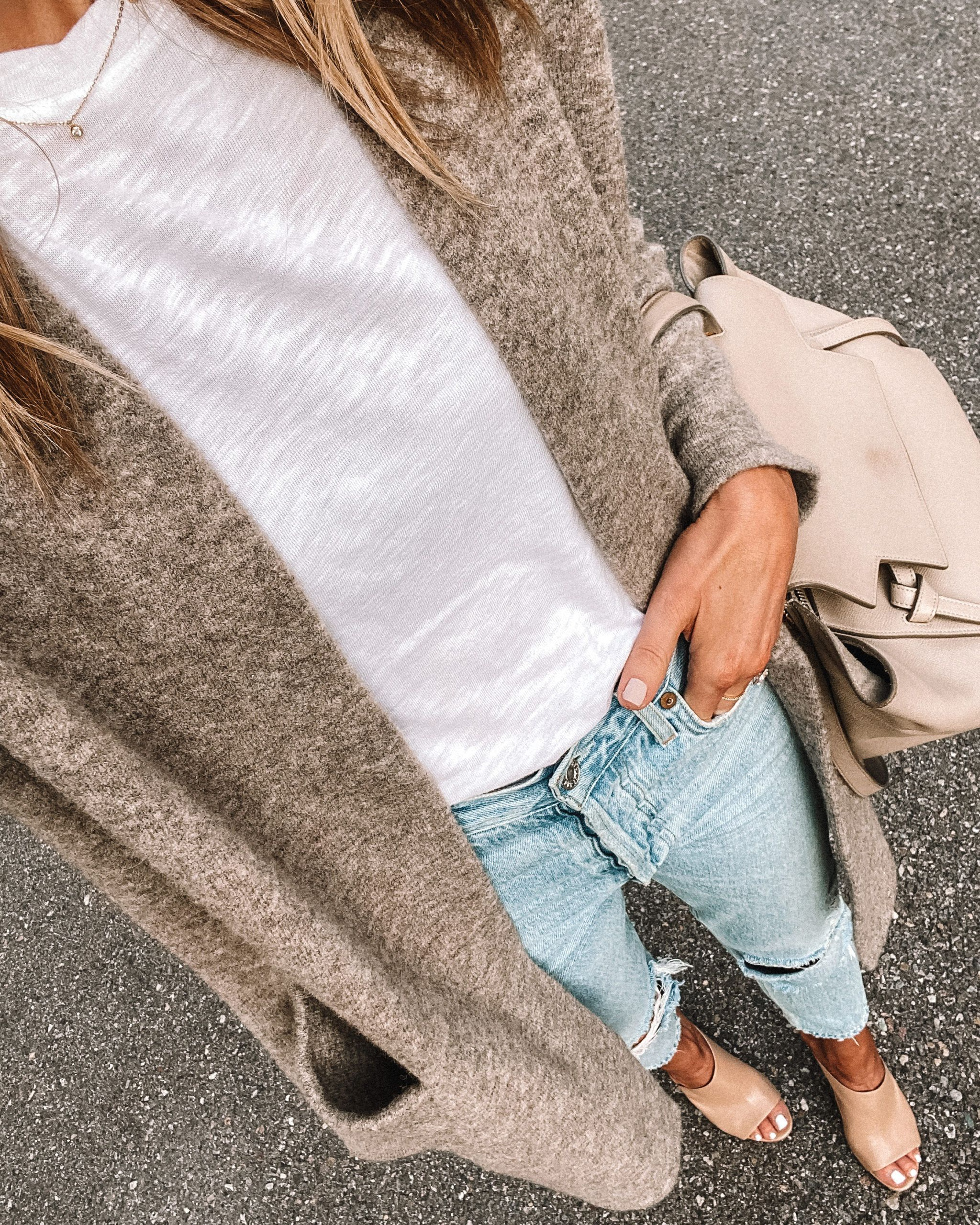 20 Stylish Fall Outfit Ideas | Fall & Autumn Outfit Inspiration | Fashion Jackson