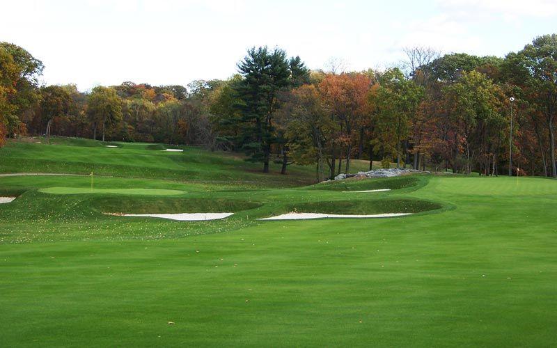 36+ Brecksville golf courses info