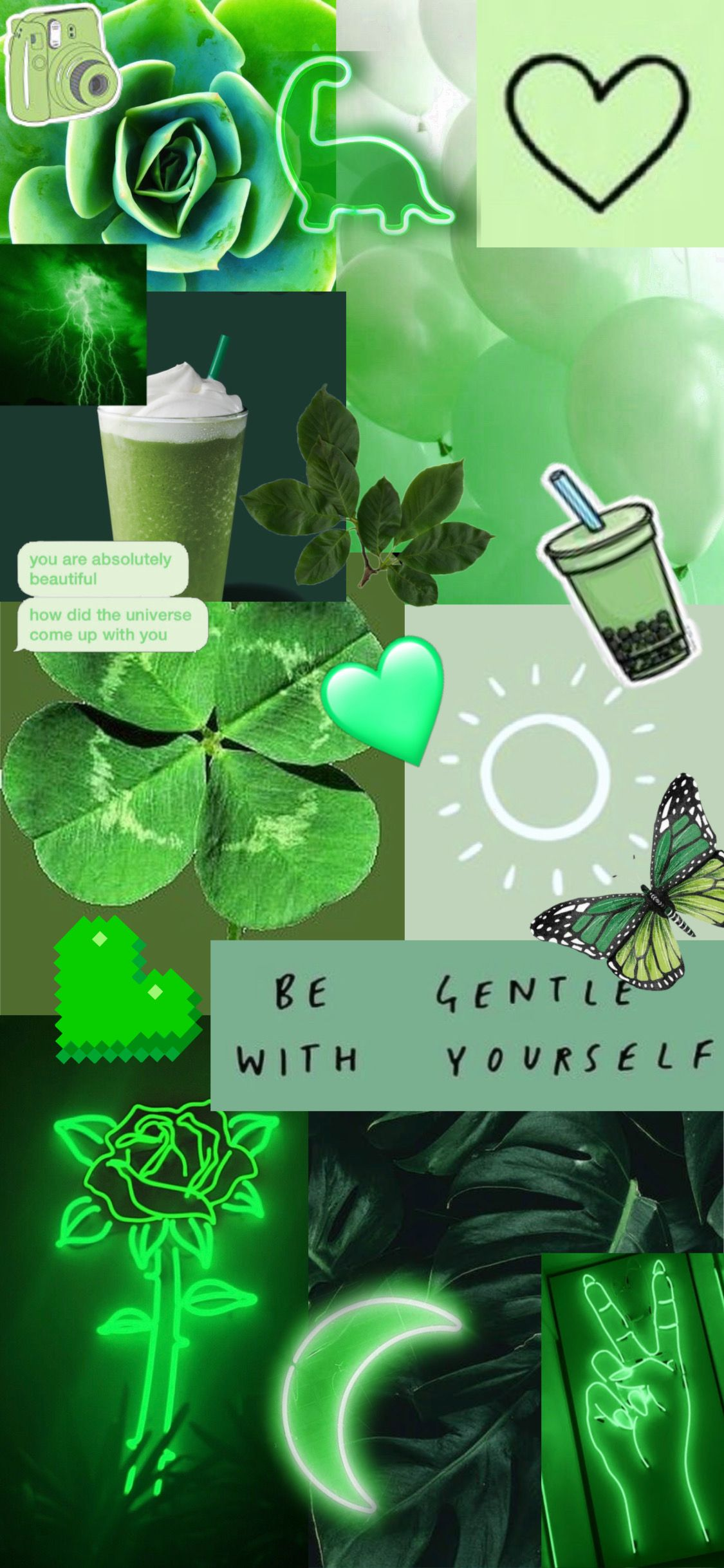 Green Aesthetic Wallpaper En 2020 Fond D Ecran Vert Fond D Ecran Iphone Pastel Fond D Ecran Telephone