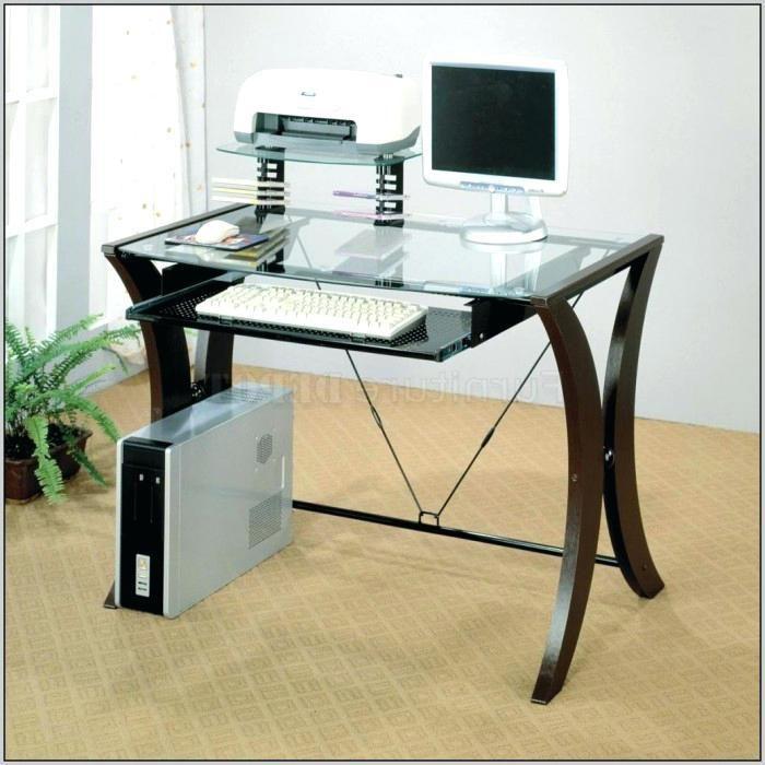Charmant Office Depot Corner Computer Desk Magellan Collection Office Depot Glass  Computer Desk Office Depot Computer Tables