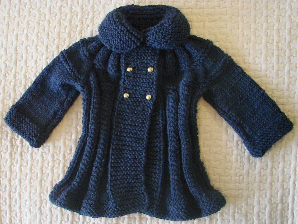 Chompas tejidos a mano para niños - Imagui | ñoña | Pinterest ...