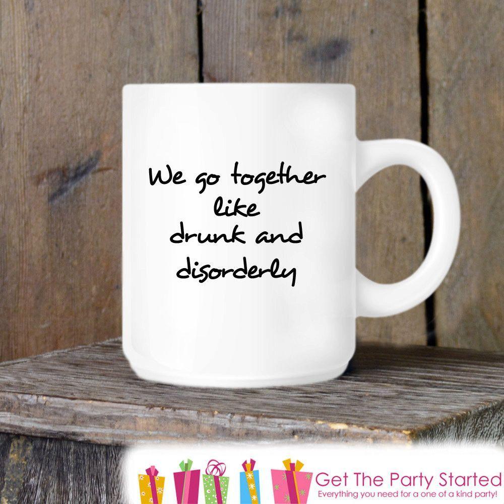 Pin on My Mugs ❤️