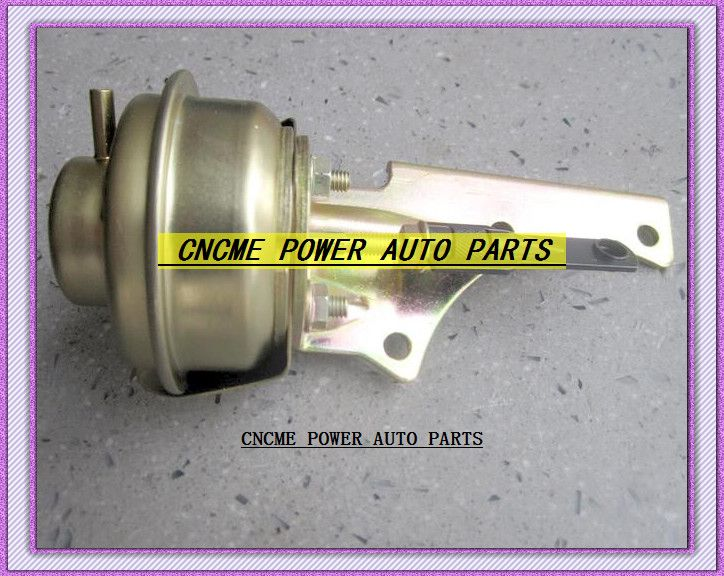 TURBO Wastegate Actuator GT2052V 724639 705954 724639-5006S