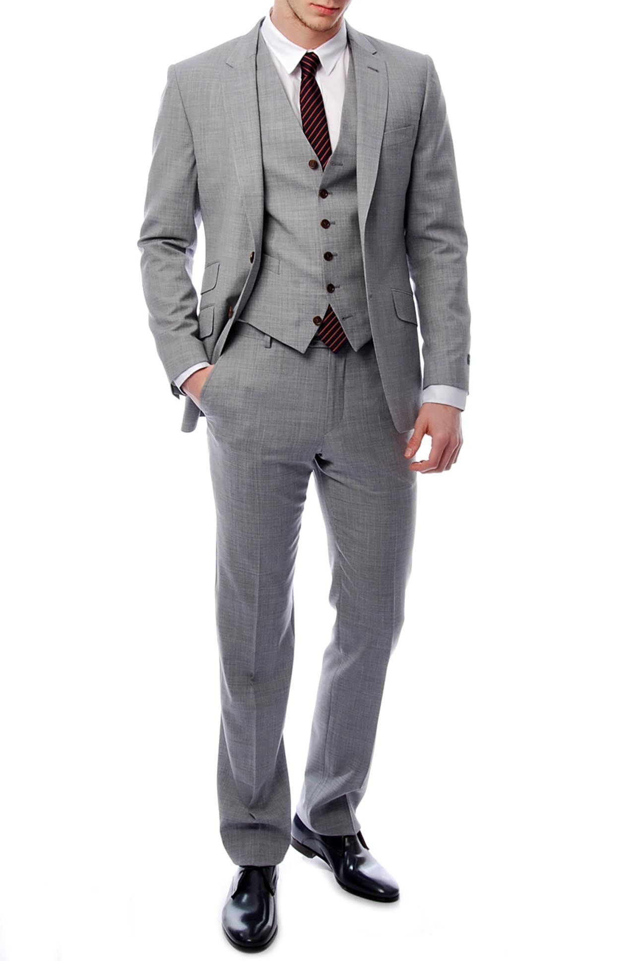 slim GRAY LINEN SUIT - Google Search | Alex | Pinterest | Shops ...