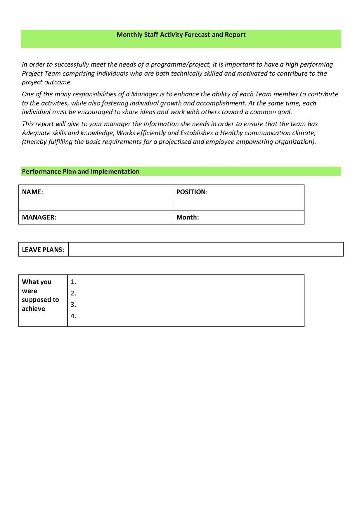 Employee File Template New Hire Checklist And Welcome Letter Performance  Review Pdf Wikimedia Commons Part 80