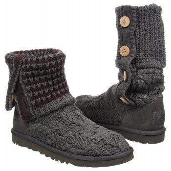 ugg classic cardy black – WorkingwithIdeas