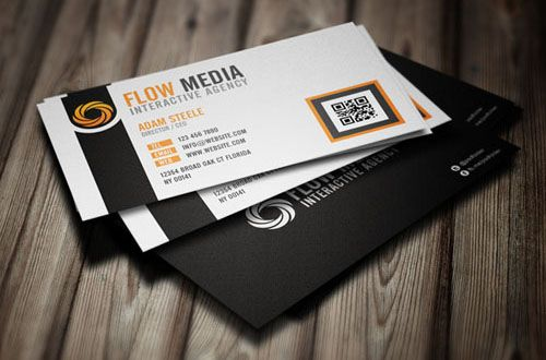 50 Free Business Card Templates Business Cards Creative Free Business Card Templates Media Business Cards