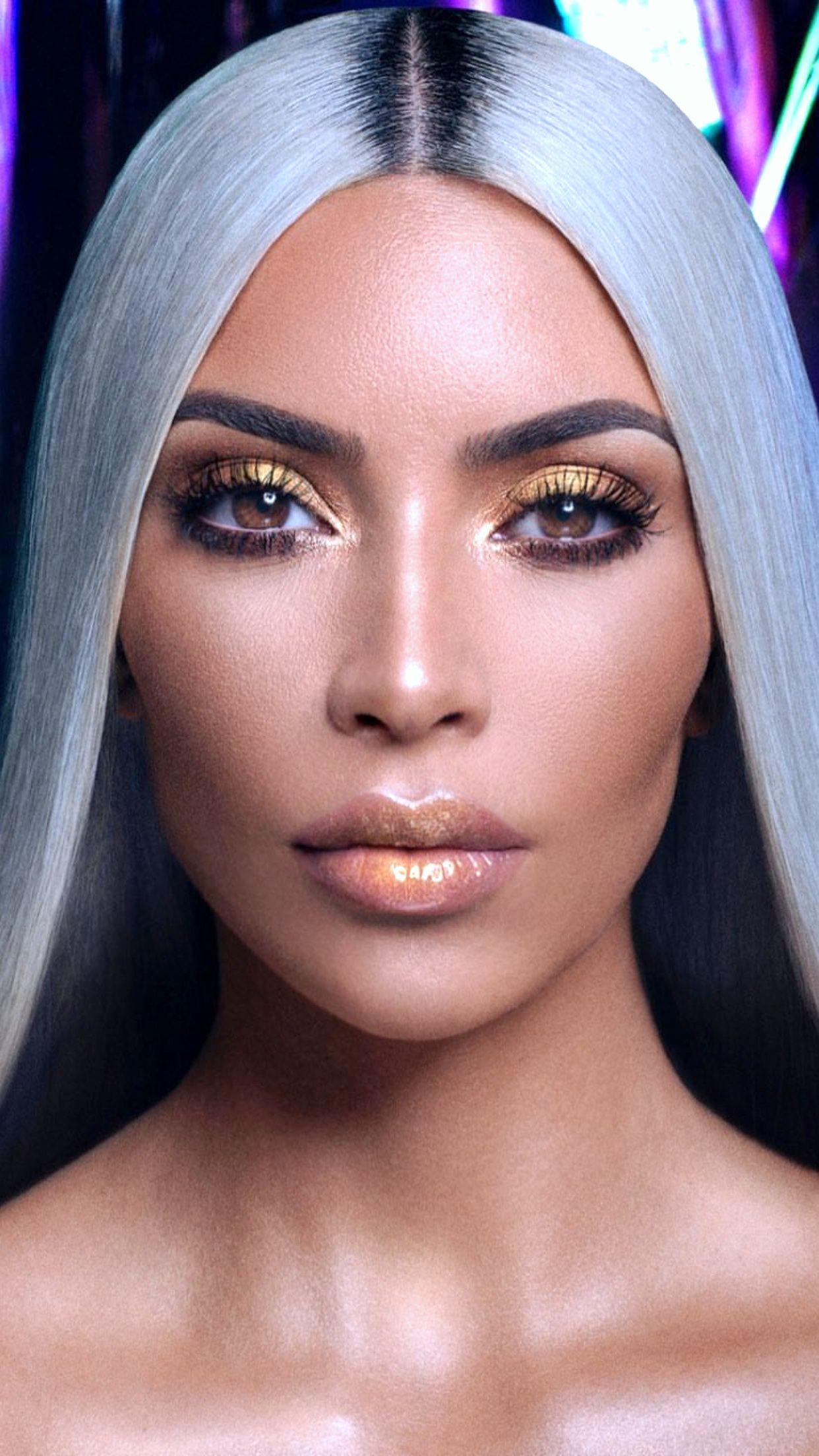 Pin by 𝖑𝖊𝖙𝖎𝖈𝖎𝖆 🦋 on KIM KARDASHIAN WEST   Kim kardashian