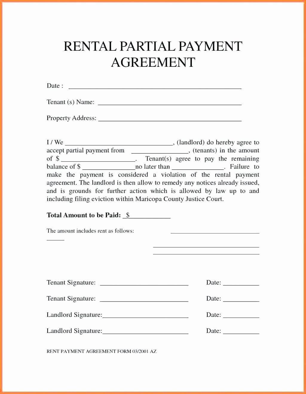 Contract Template Between Two Parties Awesome Template Legal Agreement Template Between Two Parties Payment Agreement Agreement Letter Contract Template Agreement template between two parties