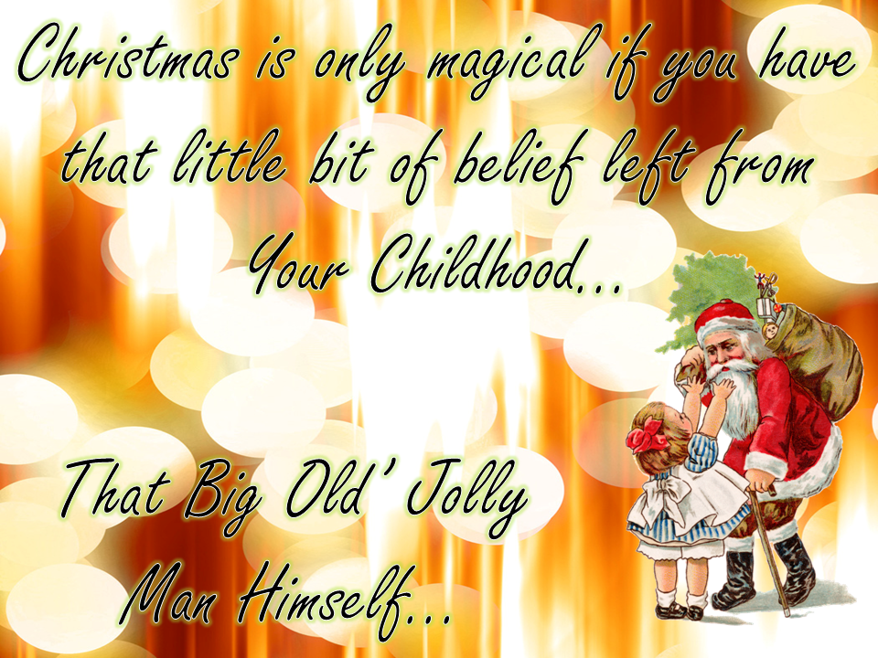 Quotes+about+christmas | Christmas Quotes For 2013