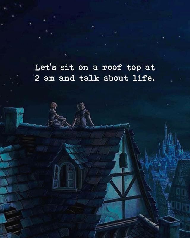 Haha That S All I Want I Hope Someday I Will Find Someone Who Won T Be Sleepy At That Time Digital Art Art Pictures