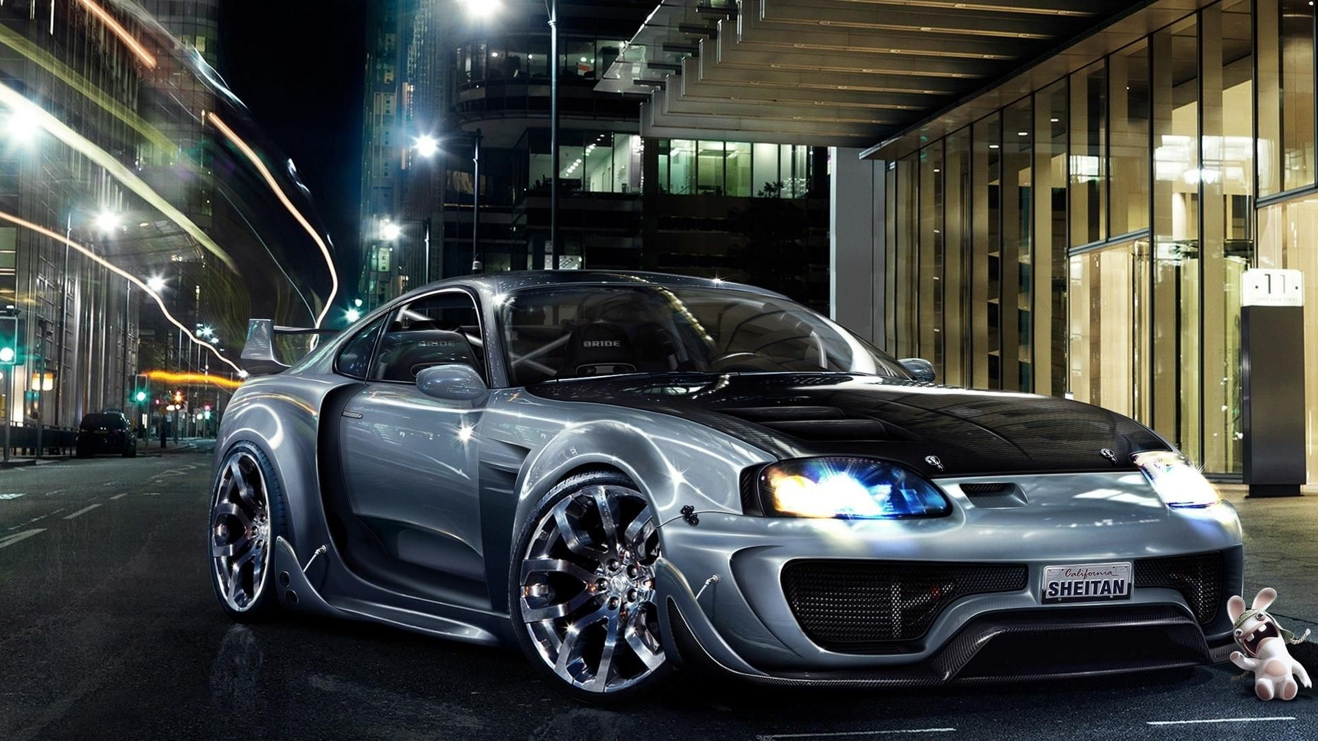 Pin By World Auto On My Wallpaper Collection Pinterest Cars