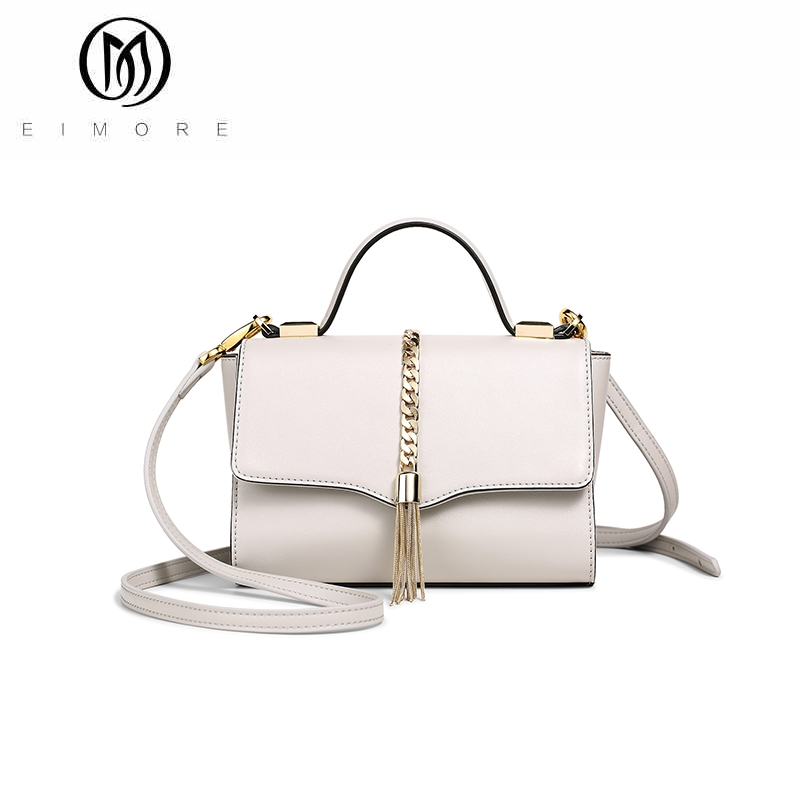114.65$  Buy here - http://aipgx.worlditems.win/all/product.php?id=32791422790 - WIMORE Handbags Women Famous Brands Luxury Leather Crossbody Bags for Women Flap Solid Messenger Bag Fashion Mini Bags Girl