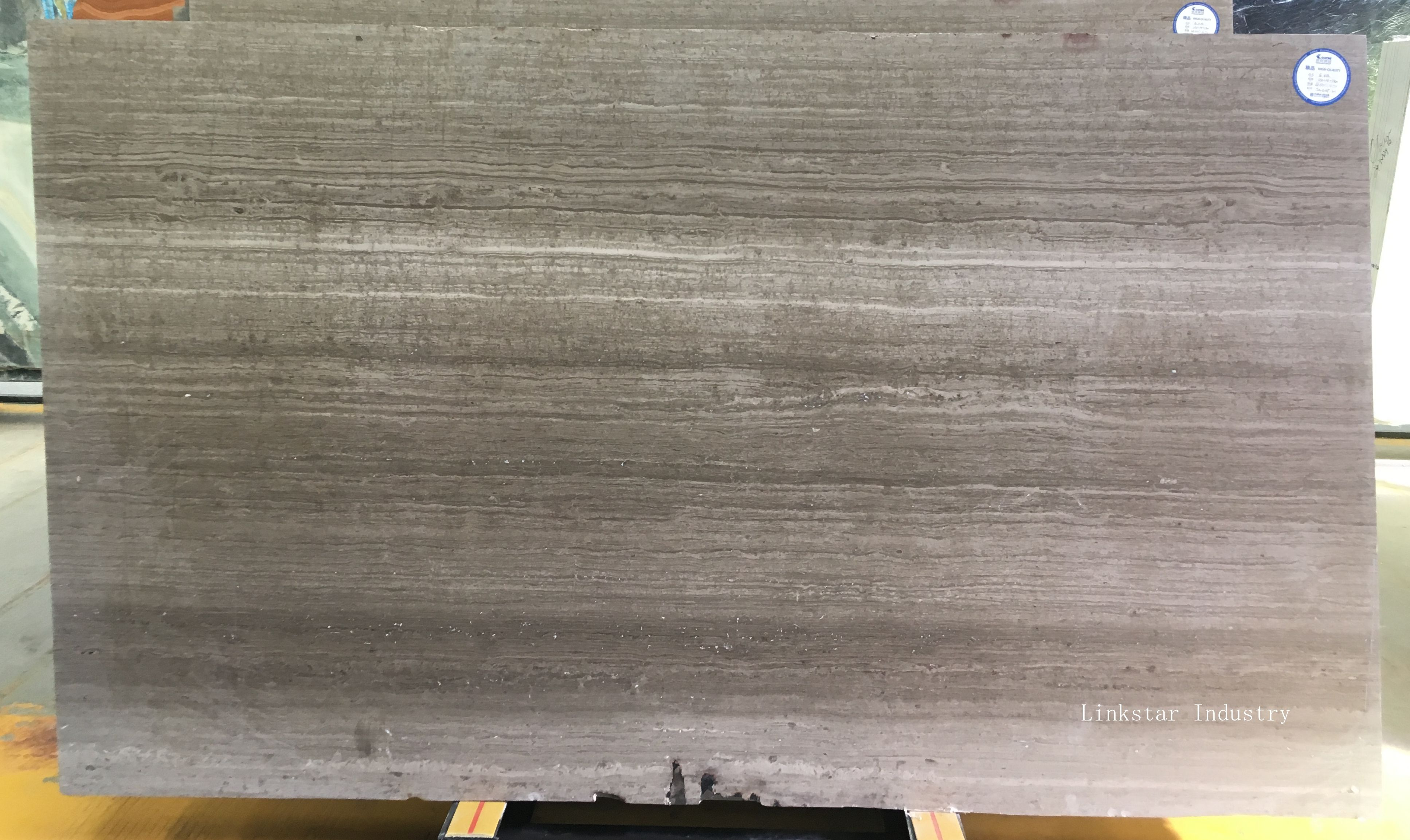 Grey Serpeggiante Stone Slab Grey Serpegginate Stone Tile