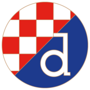 Dinamo Zagreb Football Wallpapers Gnk Dinamo Zagreb Zagreb Champions League