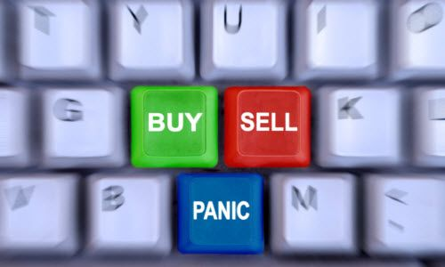 Binary options robot review free premiuum binary trading software