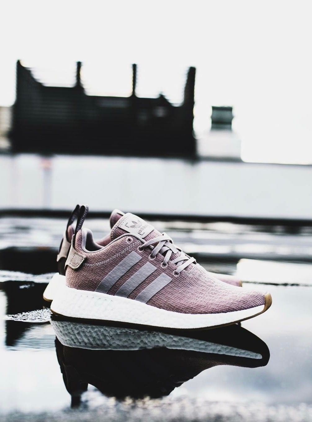 best sneakers 7b76d 11060 adidas Originals NMD R Boost
