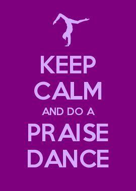 Pin By La Chica 1 On Worshipindance Worship Dance Praise Dance Liturgical Dance