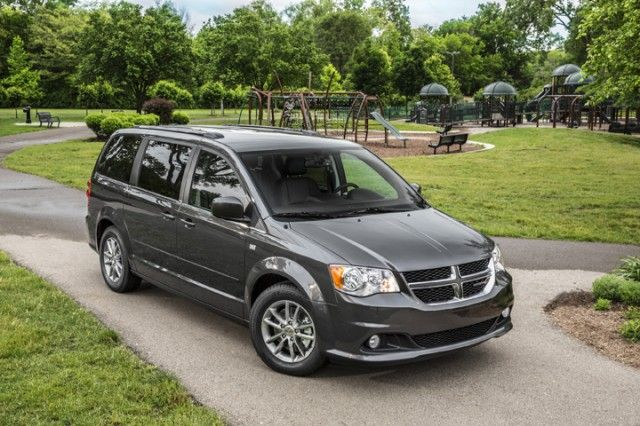 Dodge Grand Caravan All Wheel Drive For Sale Google Search