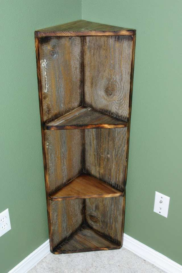 16+ Beautiful Barn Wood Home Decor Gallery - Wooden in ...